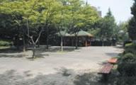 Chungdahm Park